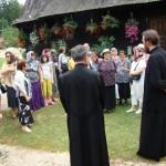 Pelerinaj 2010 (140)