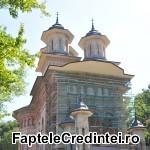 Sfanta Manastire Nicula 1