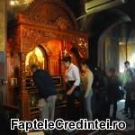 Manastirea Caldarusani (6)