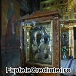 Manastirea Caldarusani (8)