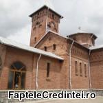 FOTO PISSIOTA 2