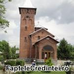FOTO PISSIOTA 3