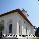 FOTO CERNICA 1