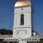 FOTO CERNICA 2